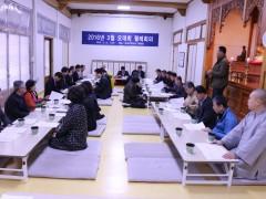 꾸미기_사본 -IMG_6005.jpg